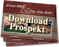 Download Event BBQ Prospekt
